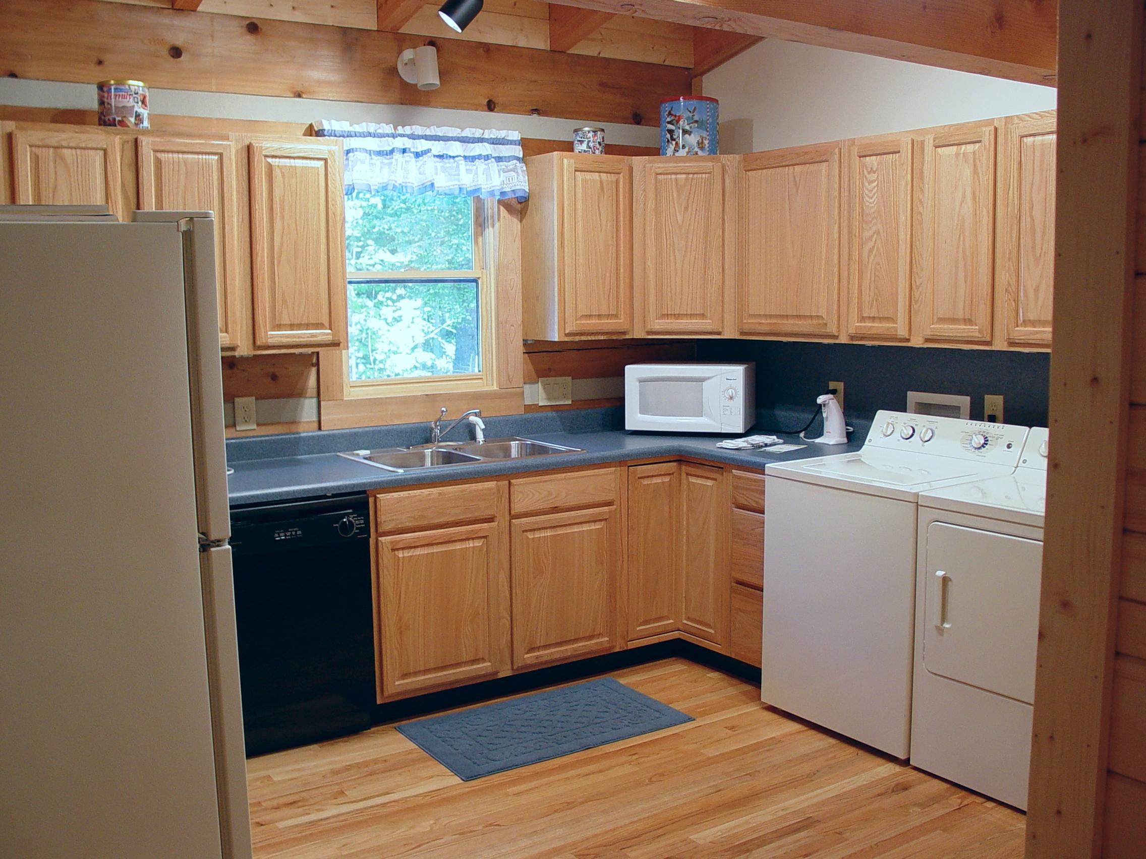 WC - Kitchen 1.jpg