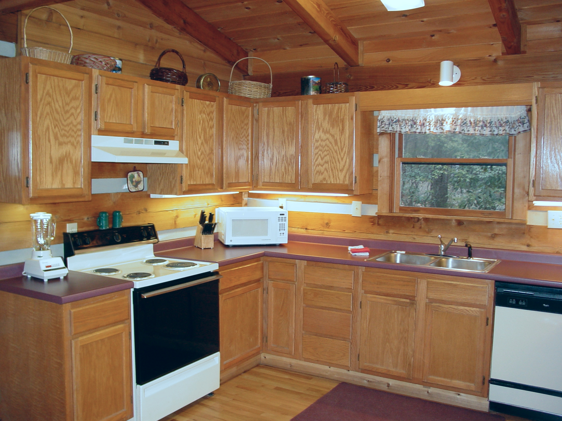 CO_Kitchen_Jan_11_011.jpg