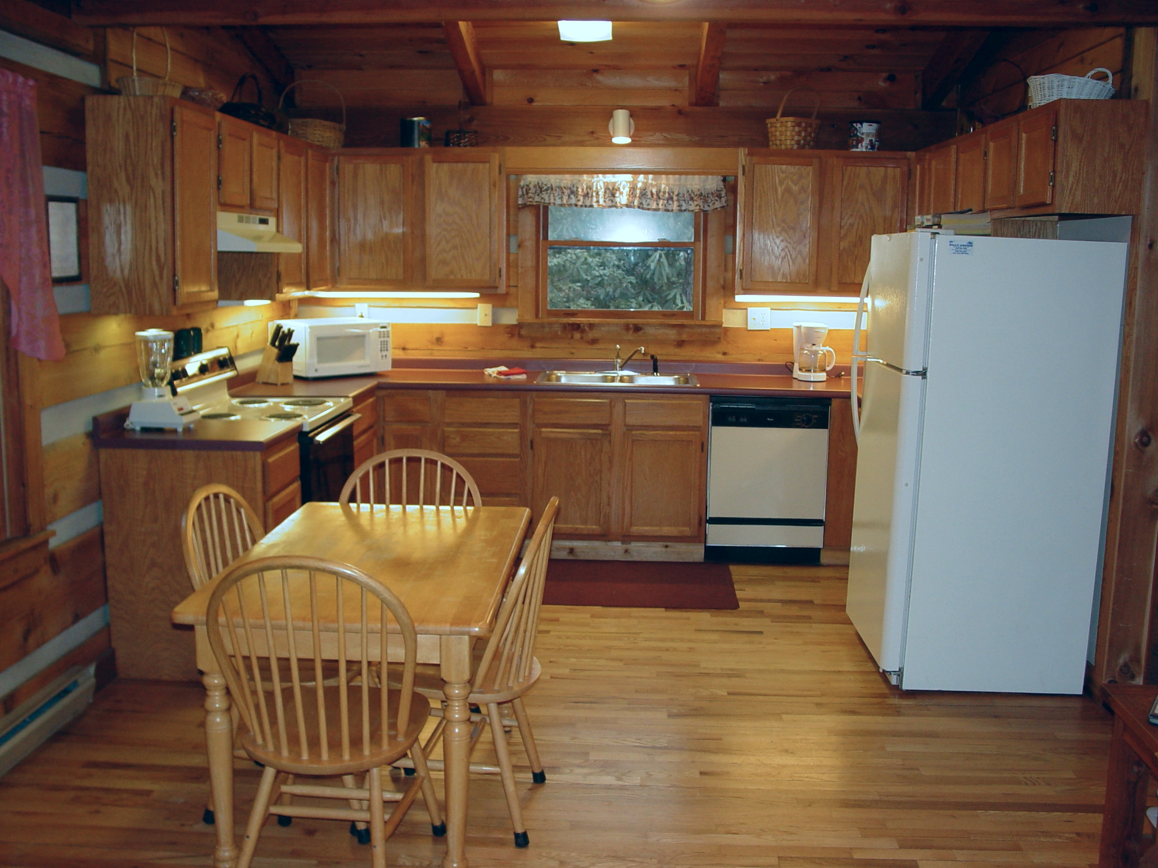 CO_Kitchen_Jan_11_010.jpg
