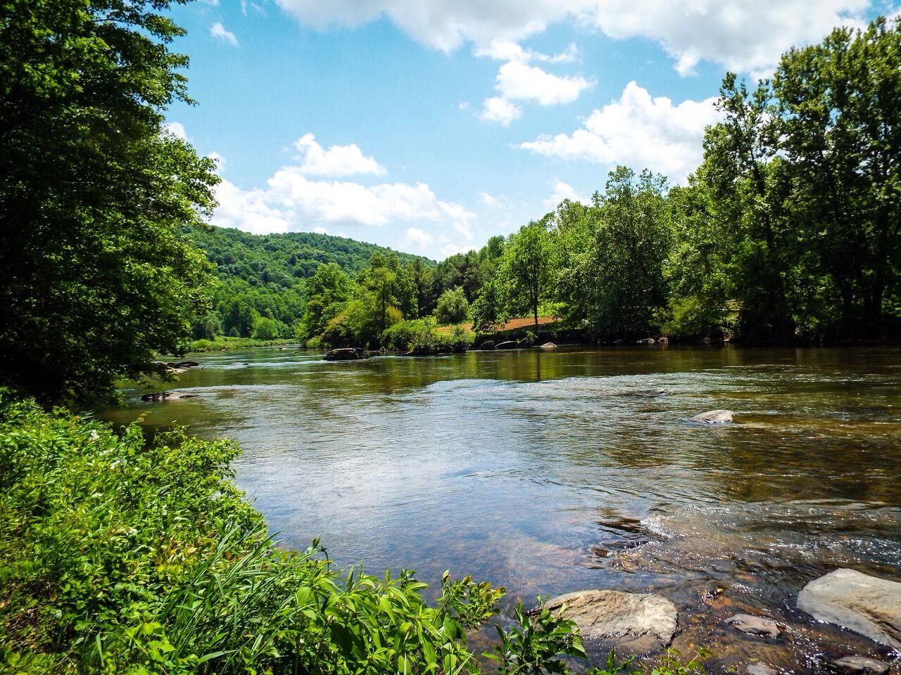 New River_56_.jpeg