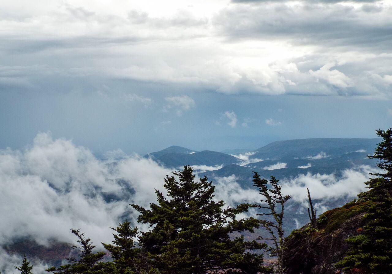 Scenery_Clouds 41_.jpeg