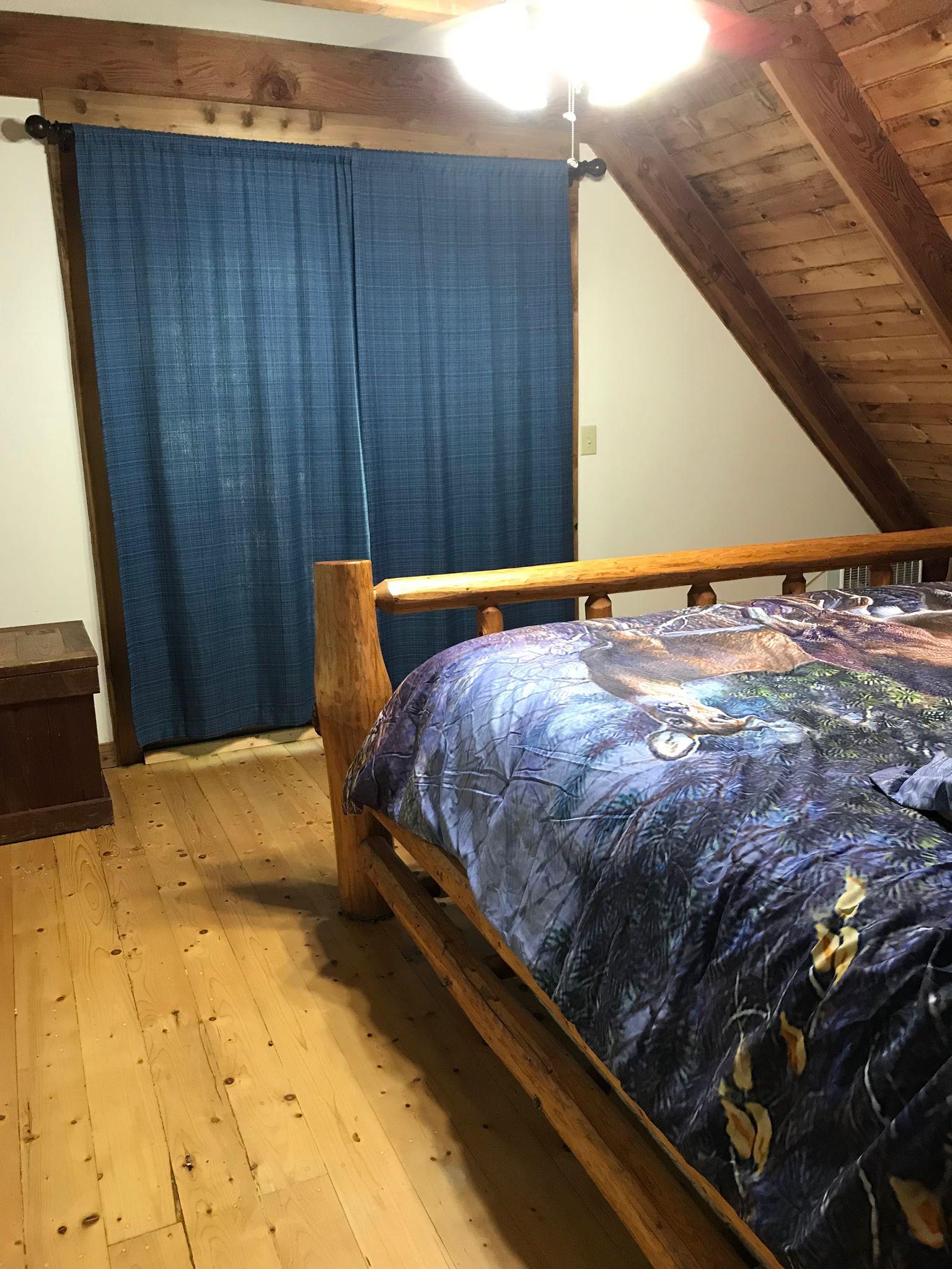 Upstairs BR_BH_7.jpg
