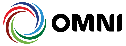 OMNI News Italia