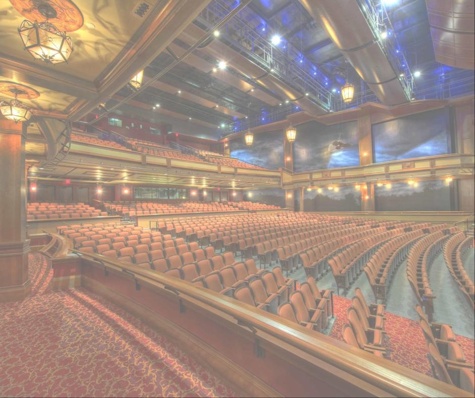 theatre (2).jpg