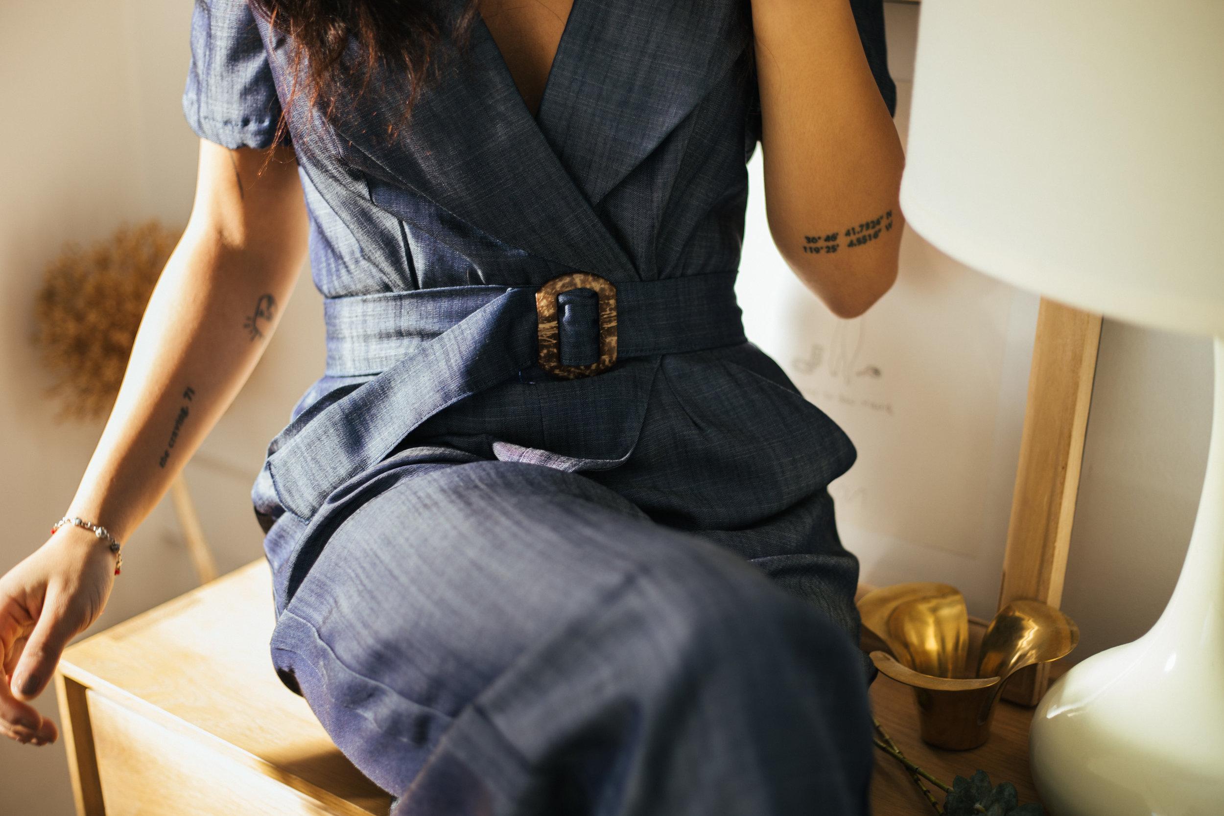 bellantoni-cruelty-free-brands-pantsuit.jpg