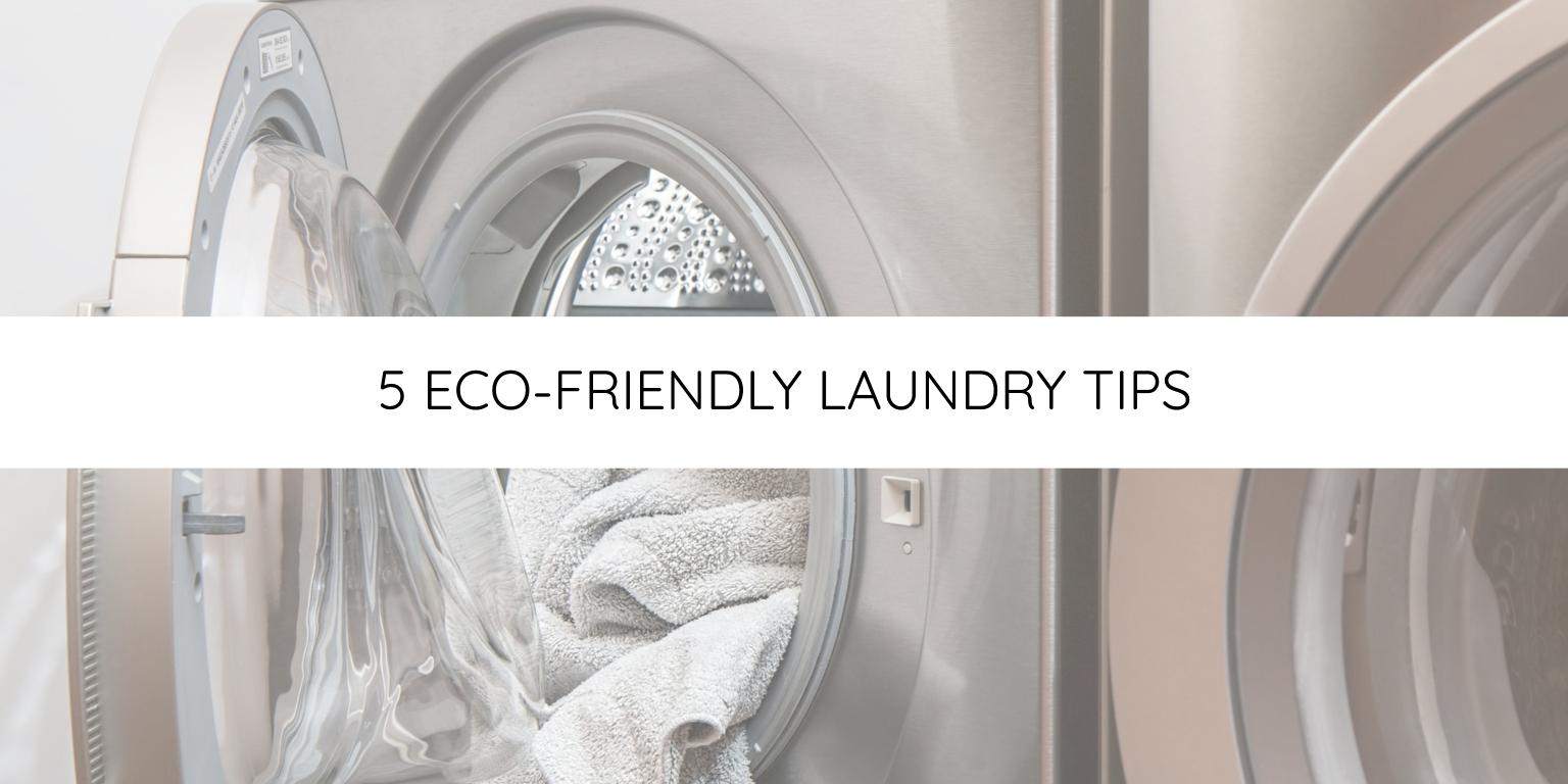 5-ecofriendly-laundry-tips.jpg