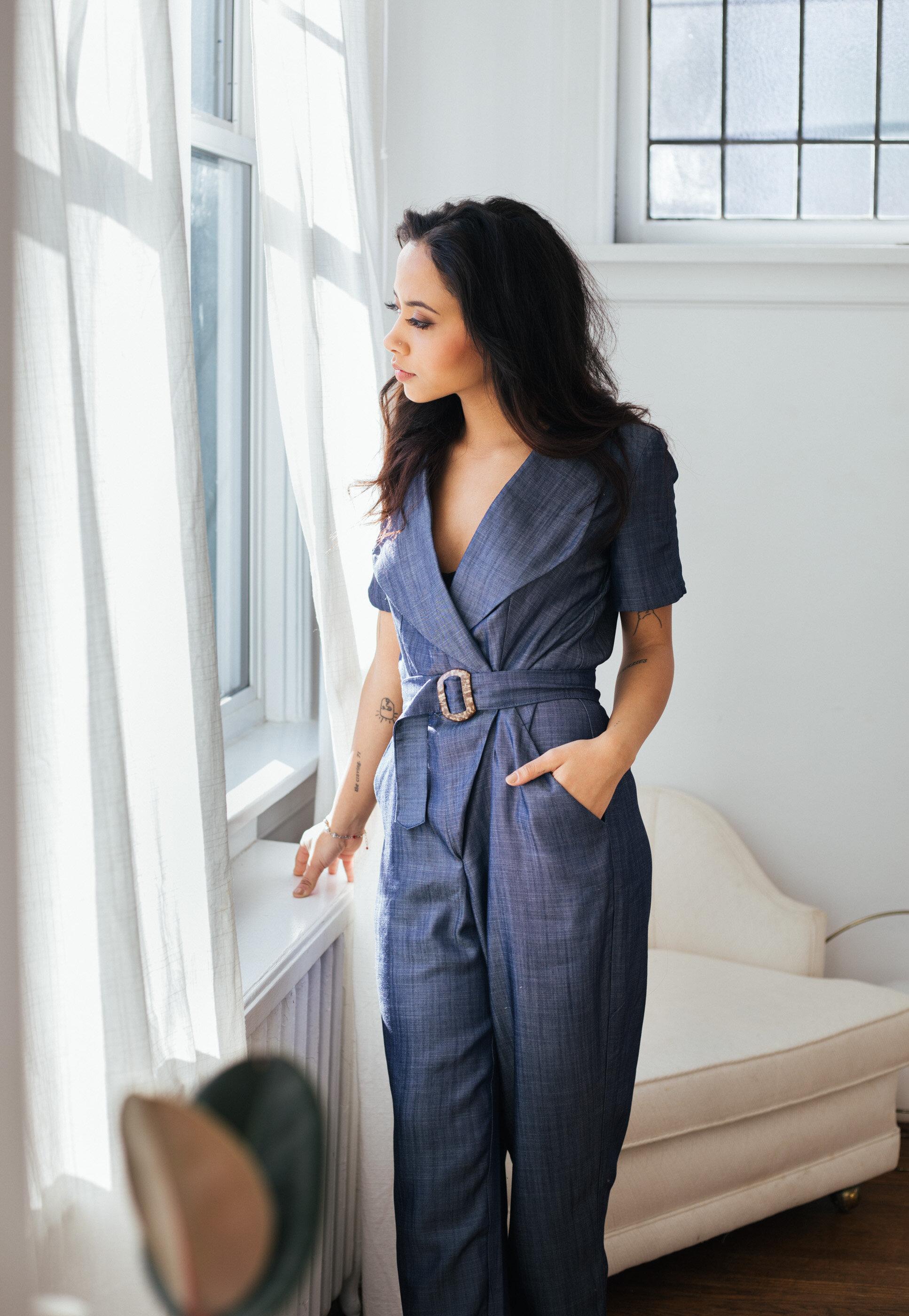 bellantoni-canadian-sustainable-fashion-brand tencel-jumper-pantsuit-trend.jpg