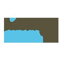 logo bindelmeer college.png