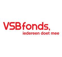 logo-vsb-fonds.jpg
