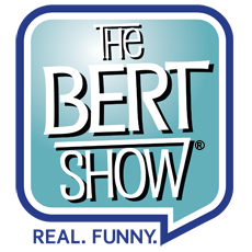 the-letter-project-bert-show.png