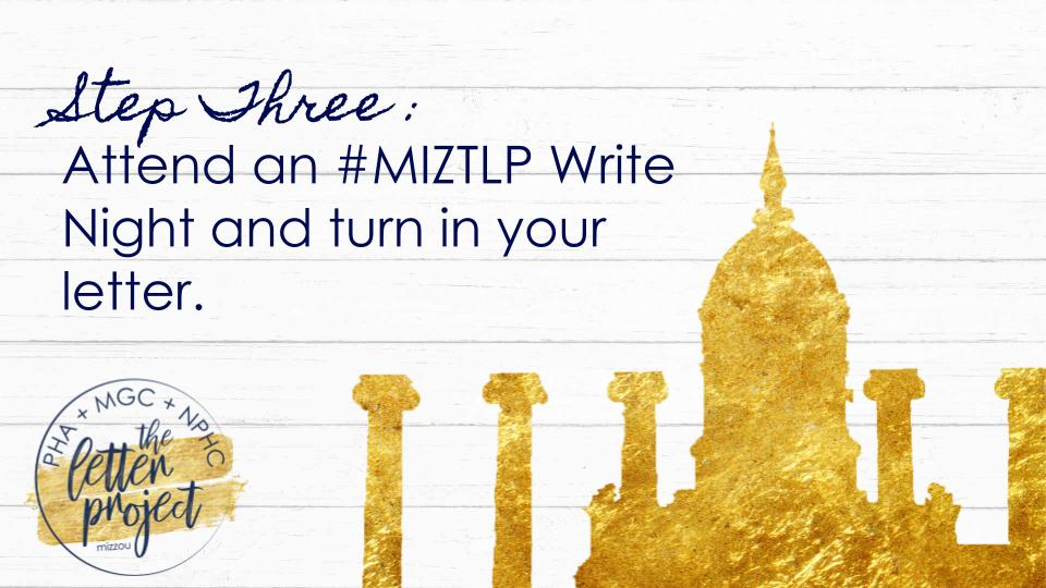 MIZTLP  (5).jpg