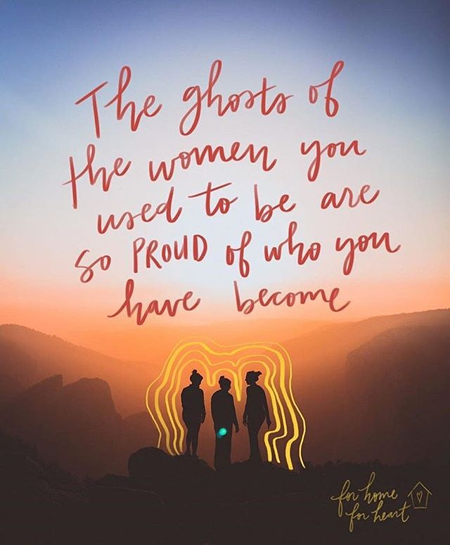 You have grown so much and you are doing so well 🧡 Pc: @forhomeforheart • • • • • • • • #art_spotlight #inspiredaily #proudofyou #beproudofwhoyouare #growth #youareperfect #makeadifference #positivevibes #quotestoliveby #quoteoftheday #selfcaresaturday #selflove #selflovequotes #letteringlove #calligraphy #artofinstagram #youareworthy #youareenough