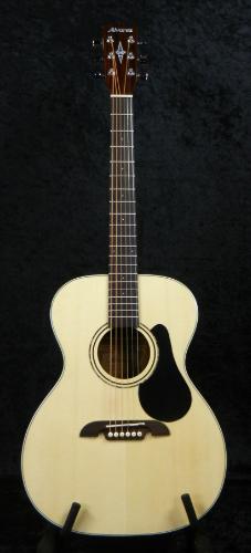 AlvarezRD26