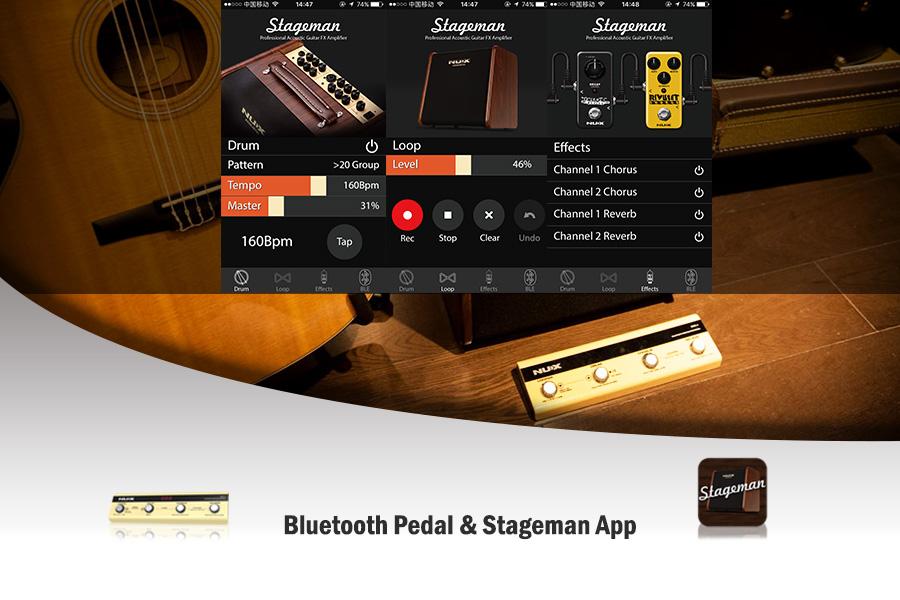Bluetooth&app.jpg