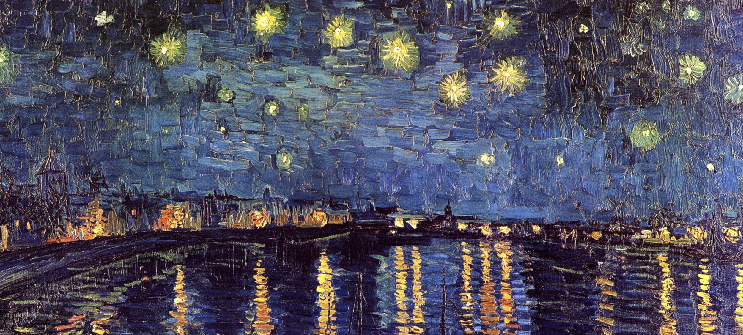 106 Starry Night Over the Rhone copy.jpg