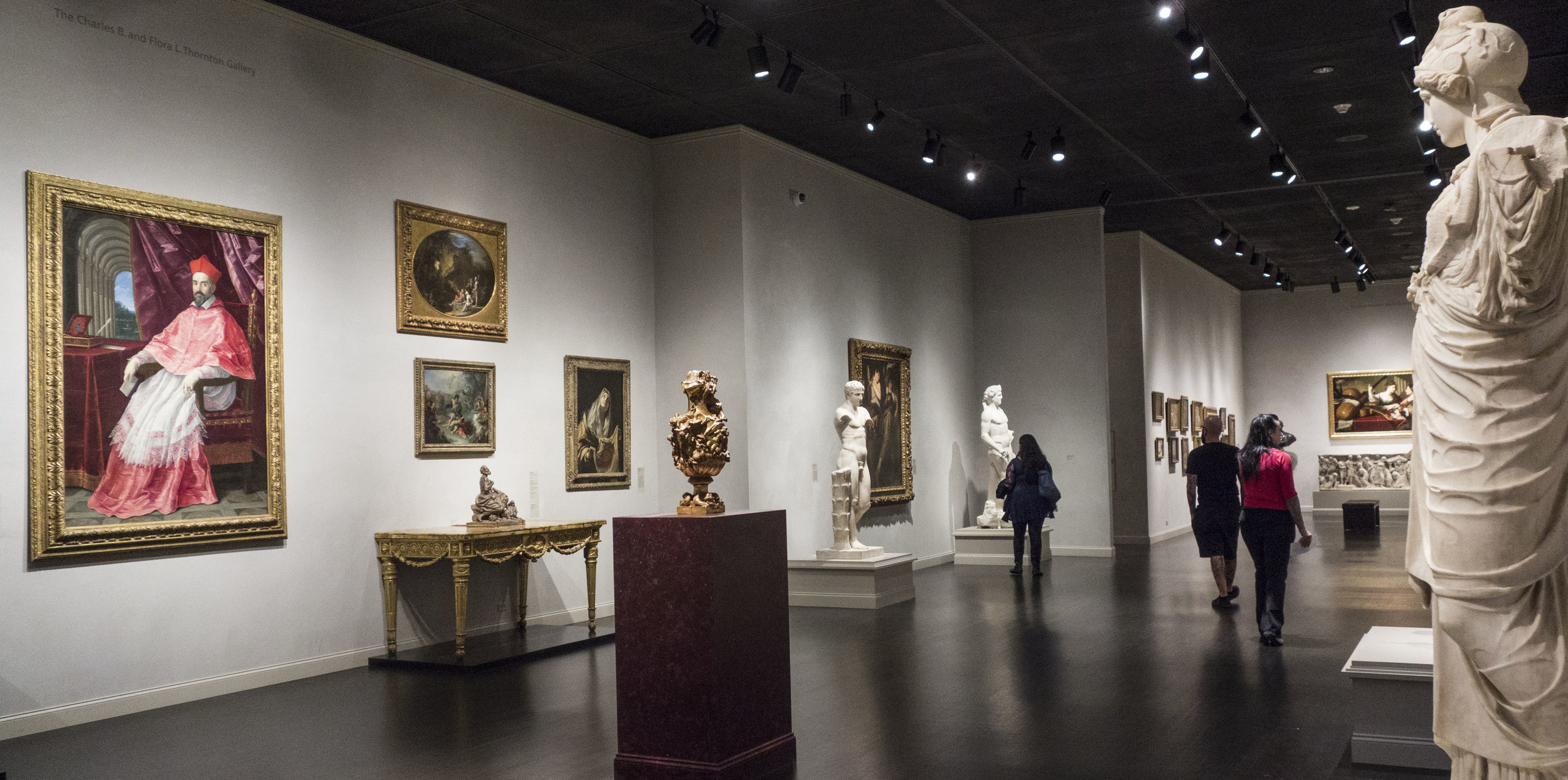 art-of-the-ancient-world-gallery-at-lacma--los-angeles--california-521738698-59ad5b55d088c00010afedc6.jpg