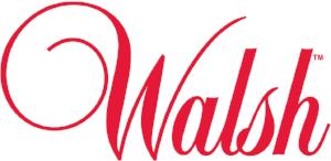 walsh-logo.png