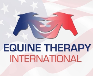 equine-therapy-international.jpg