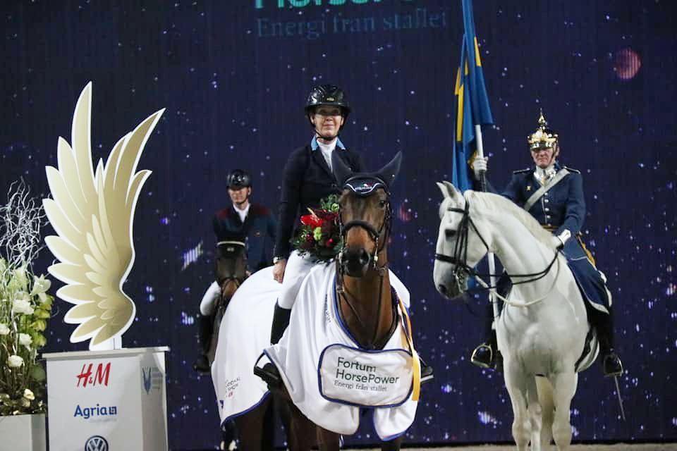 absolhut-sweden-international-horse-show.jpg