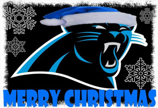 PANTHERS FOOTBALL XMAS.jpeg