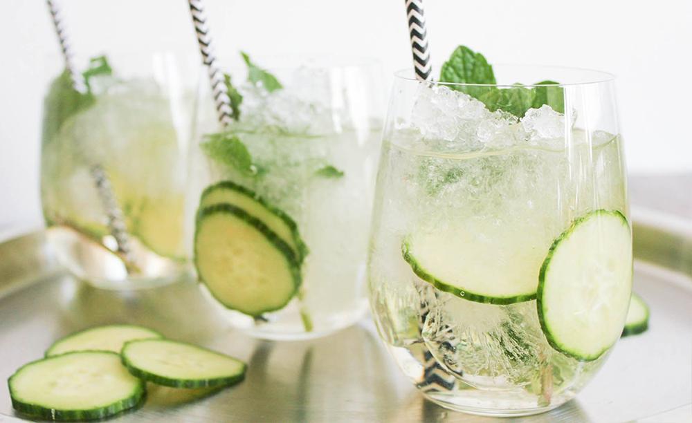 cucumberdrink.jpg