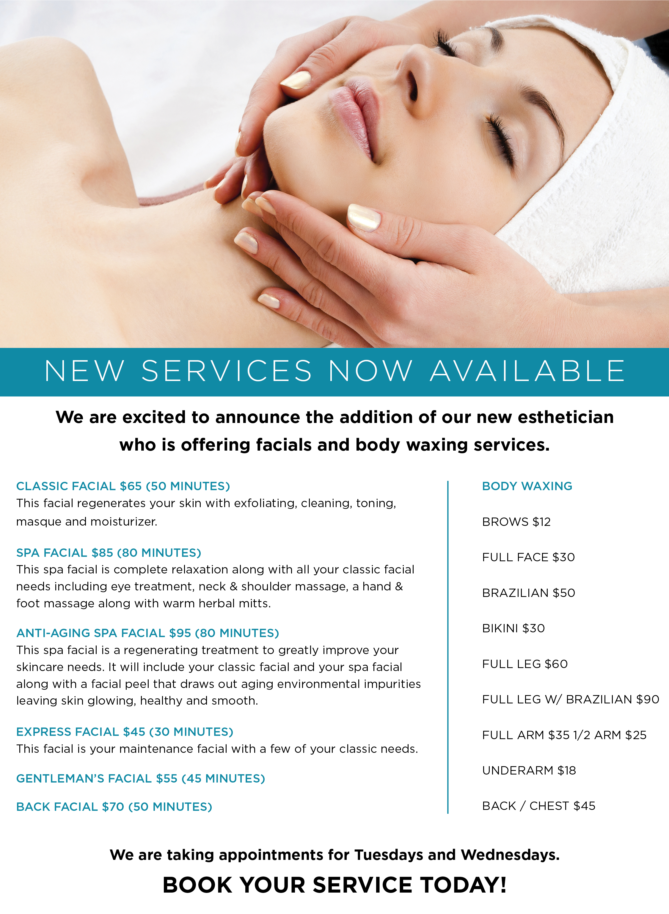 New-Services-8.5-x-11_website.png