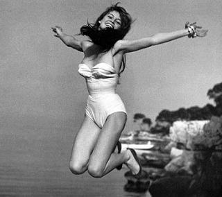 girl jumping.png