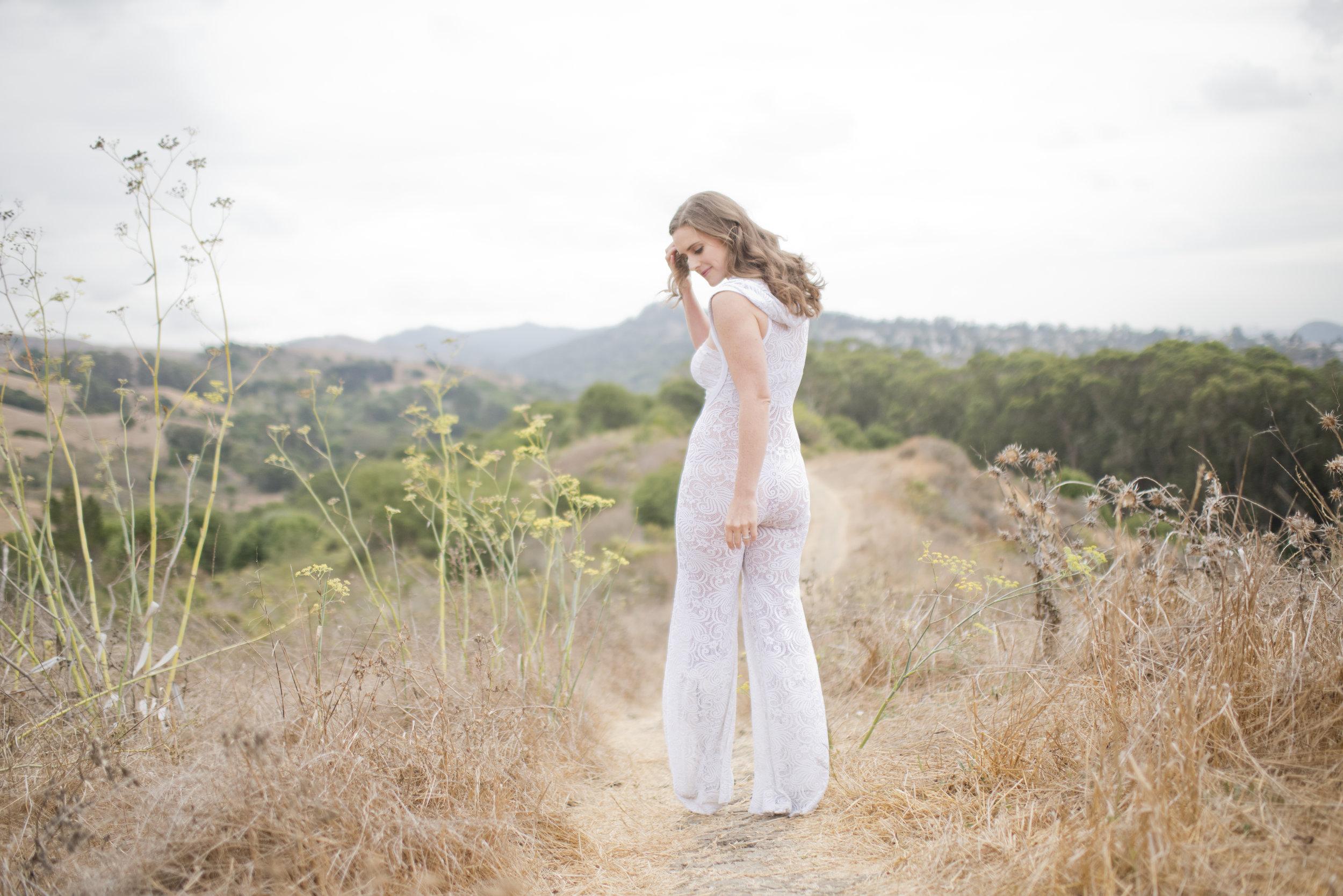 Photo by Wendy Yalom
