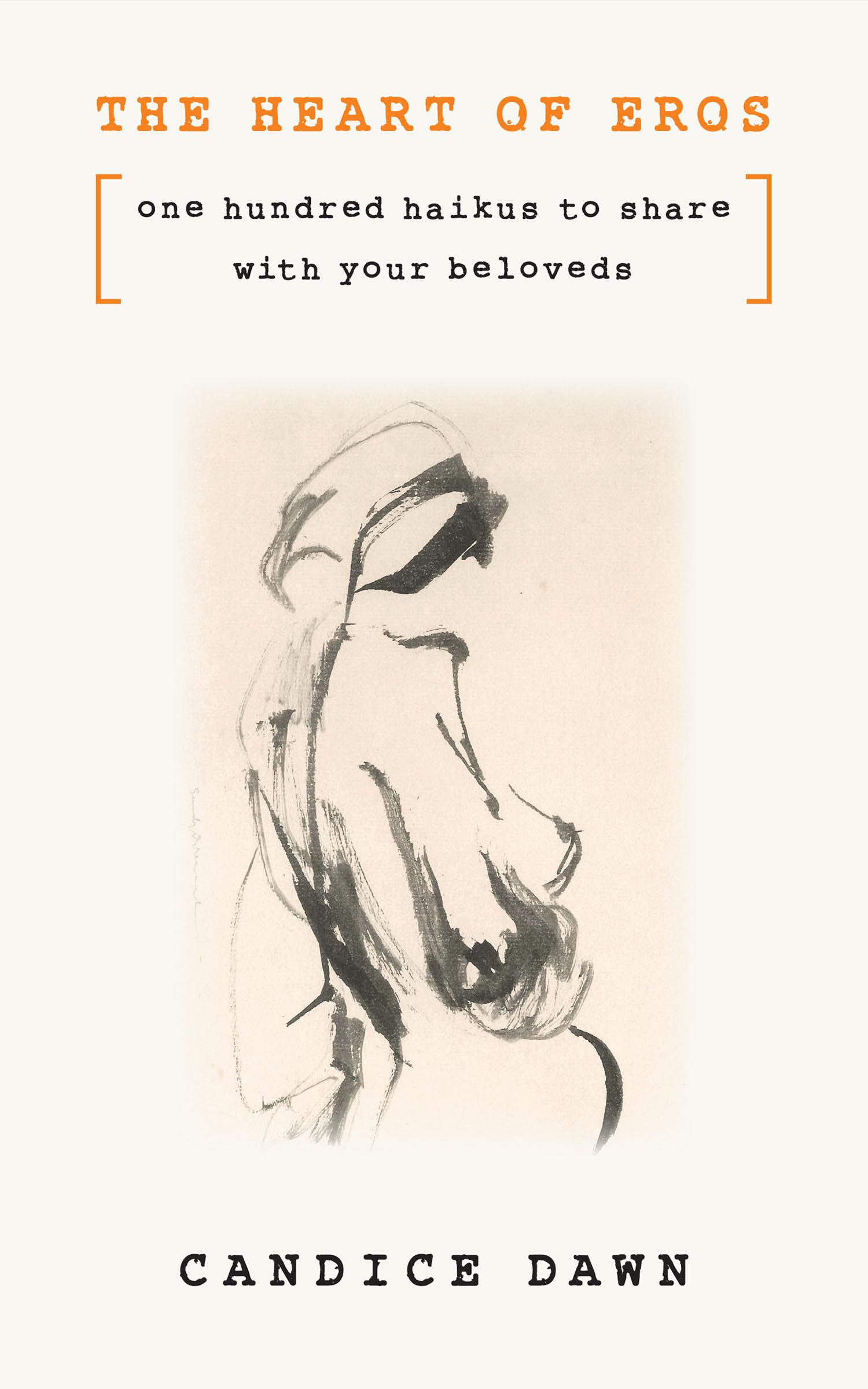 Heart of Eros Kindle cover.jpg