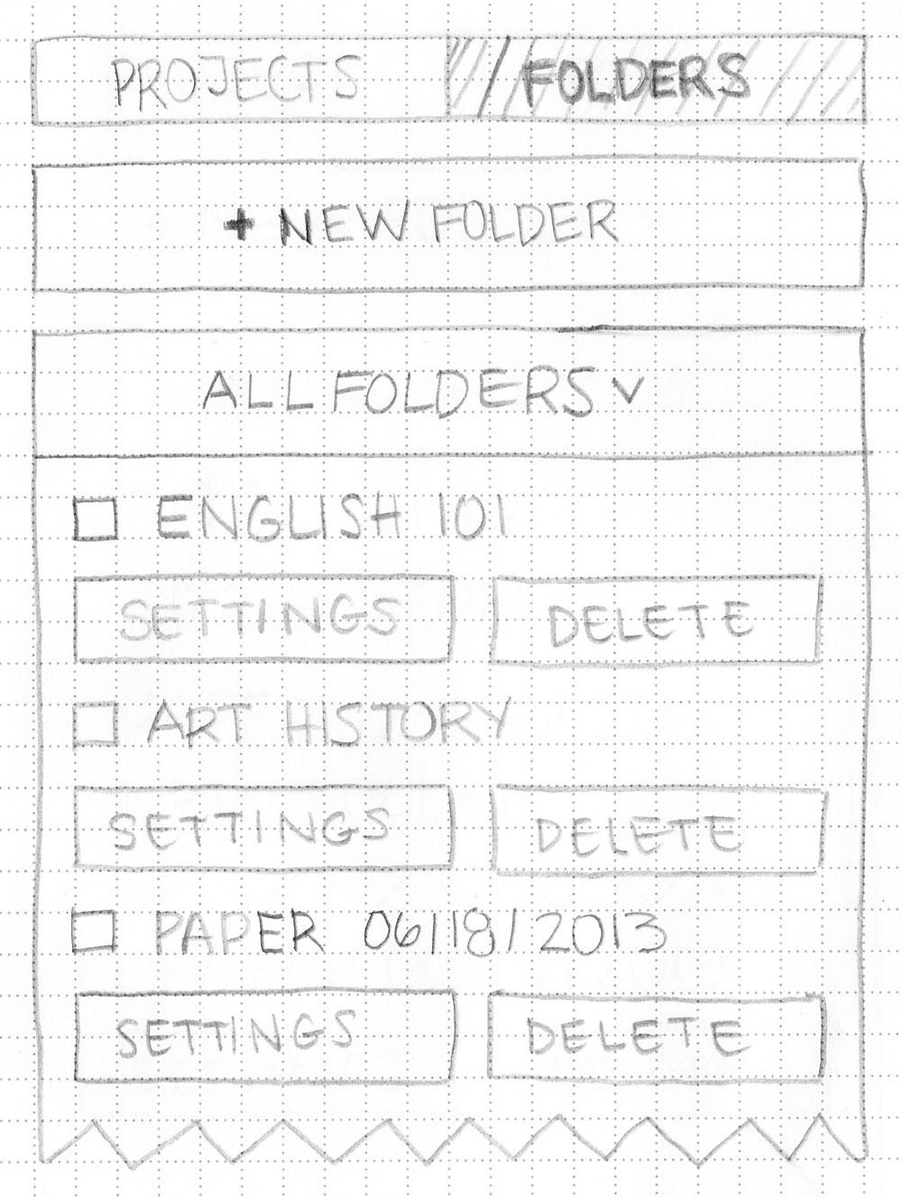 EB_folders2.jpg