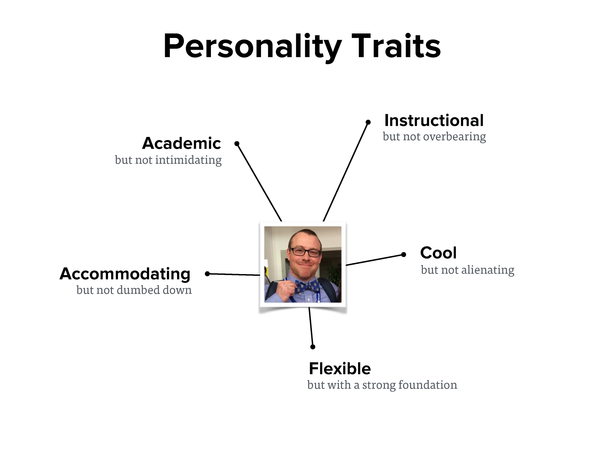 Classroom Suite Brand Persona PNG_Page_04.png