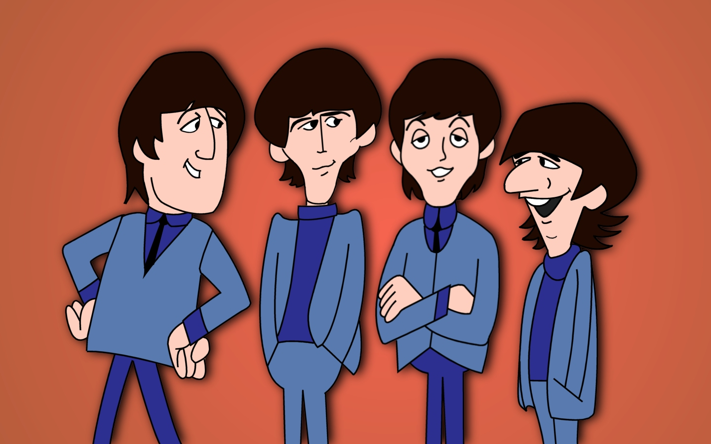 Beatles-Cartoon-Series-1965.jpg