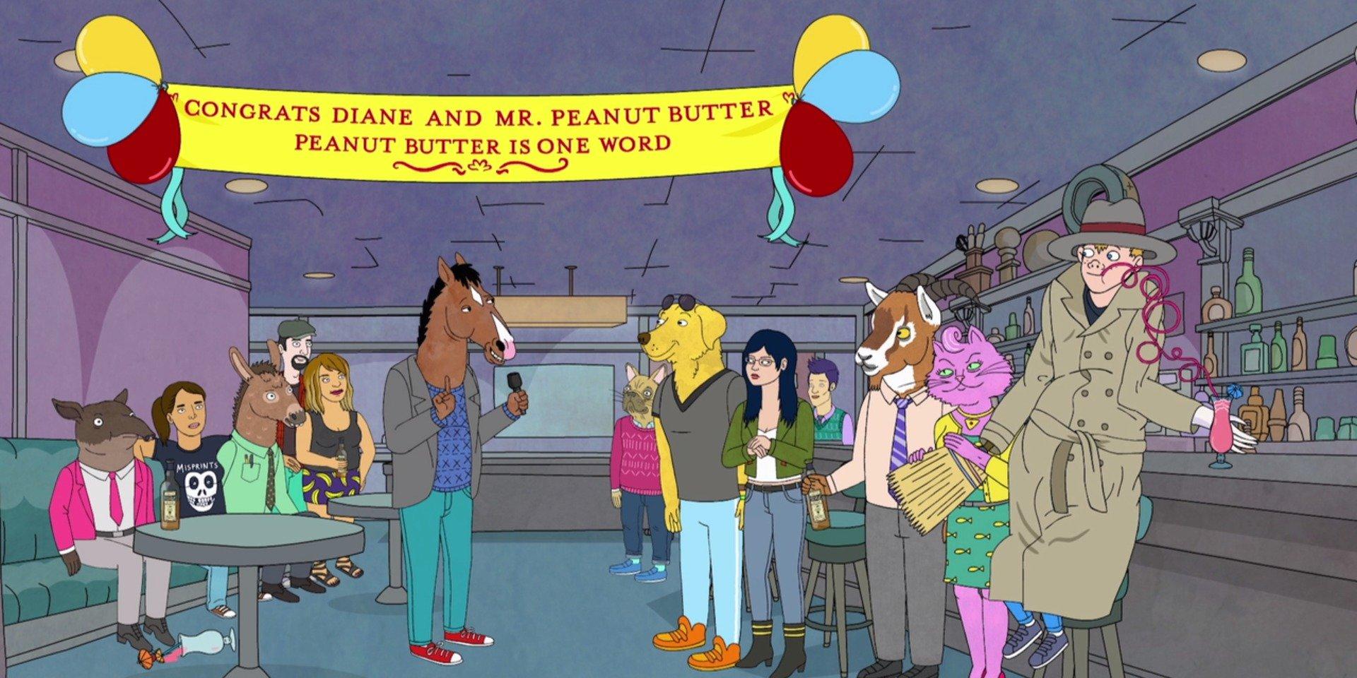 Happy-birthday-mister-peanutbutter.jpg