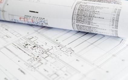 info-pagina-architect-documentation-2_opt.jpg