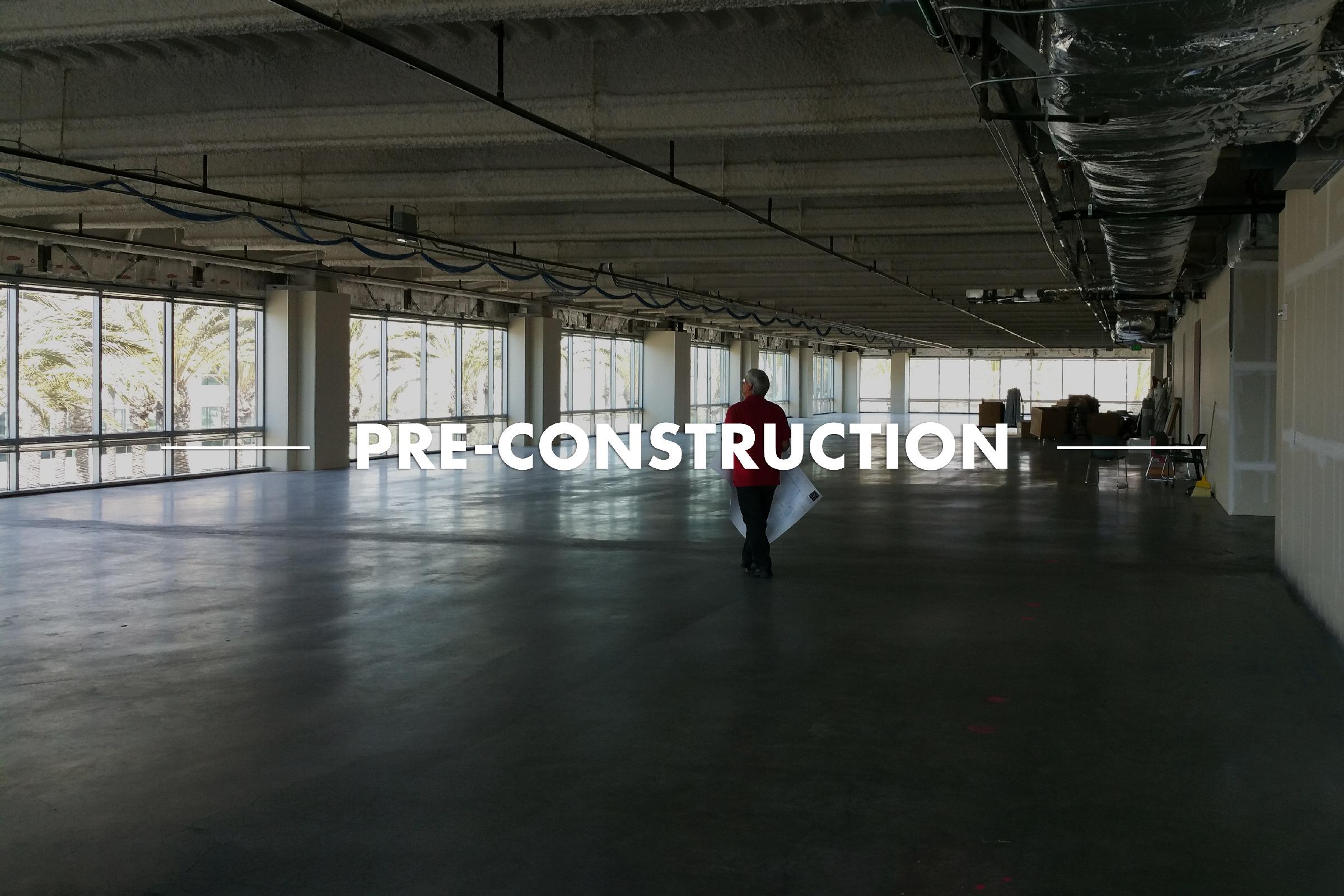 pre-construction.jpg
