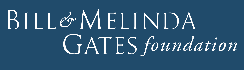 Bill-and-Melinda-Gates-Foundation1 - Copy.png