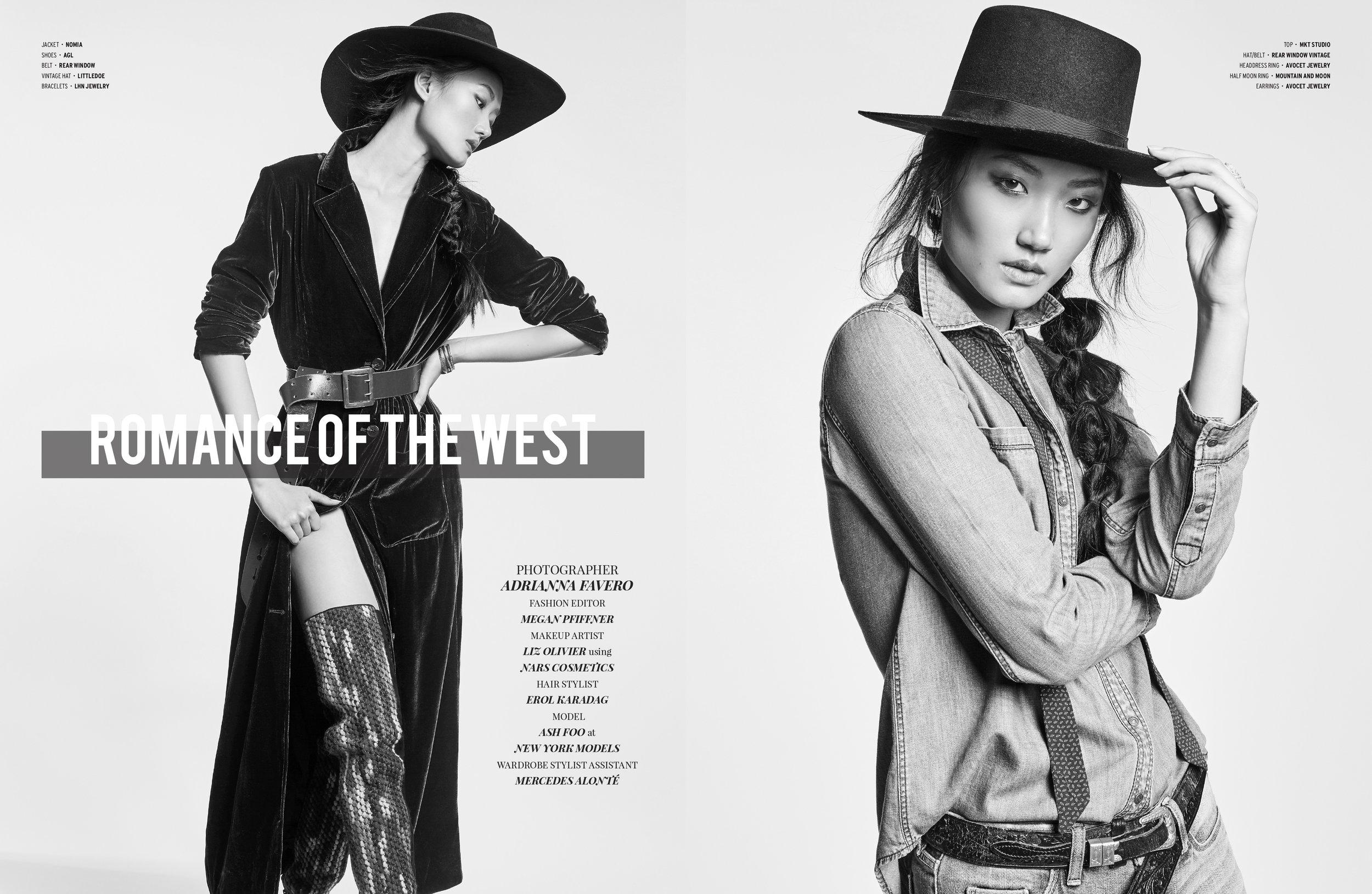 Romance of the West-1.jpg
