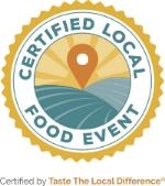 CertifiedLocalFoodEvent.jpg