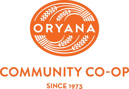 Oryana_Co-op_Orange_300dpi.jpg