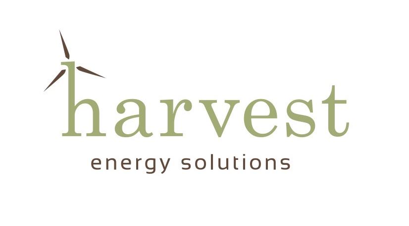 Harvest_Energy_Logo.jpg