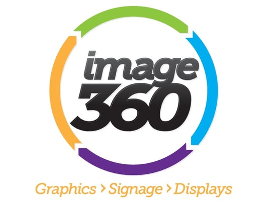 Image360_Logo.jpg