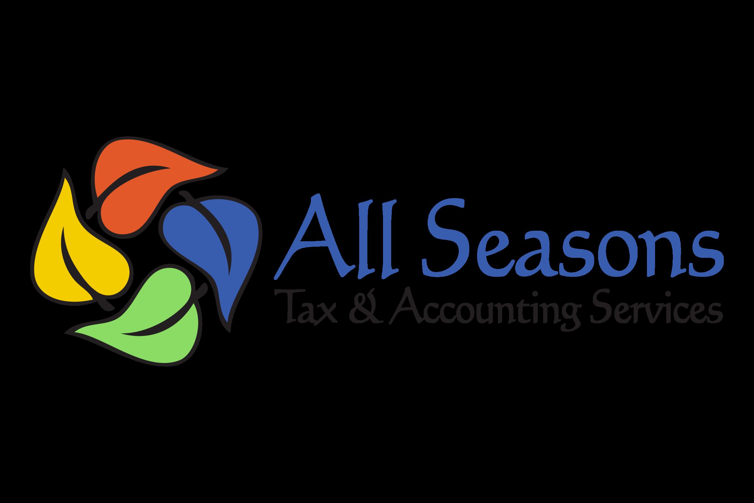 AllSeasonsTax_Logo_2018.png