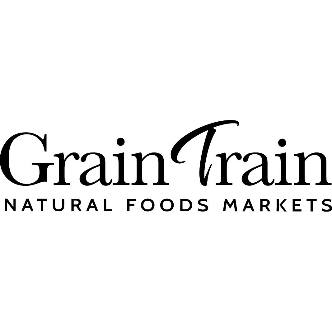 grain-train-2015.jpg