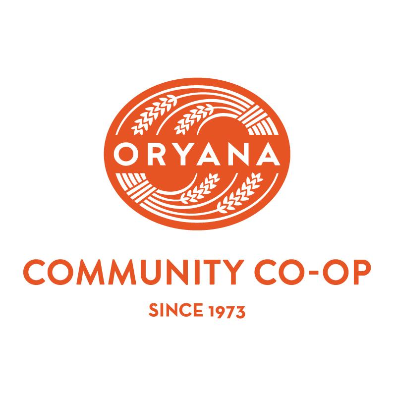 Oryana_Co-op_Orange_April2016.jpg