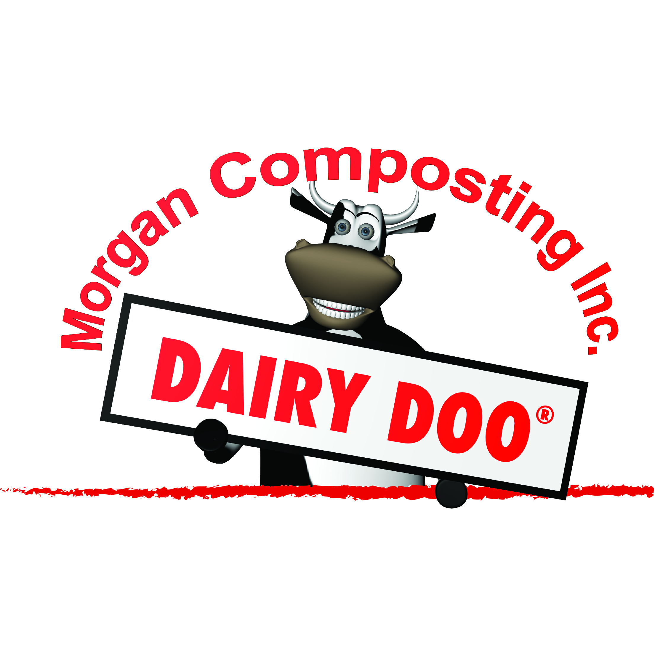 Morgan_DairyDoo Logo.jpg