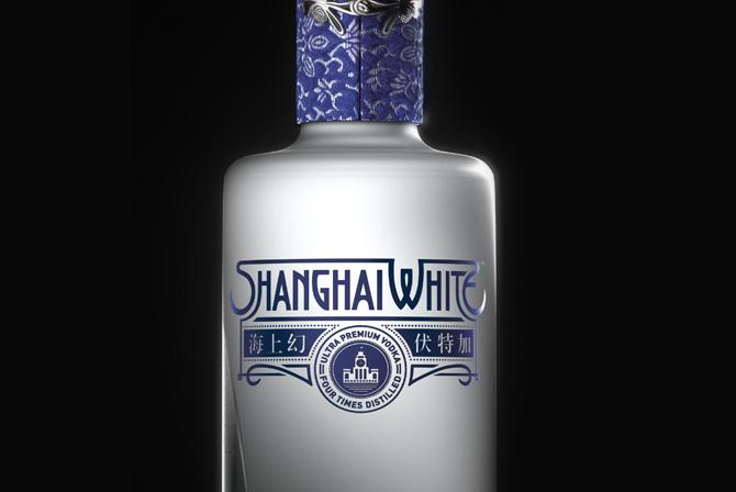 ShanghaiWhite_vodkapackagingdesign_1.jpg