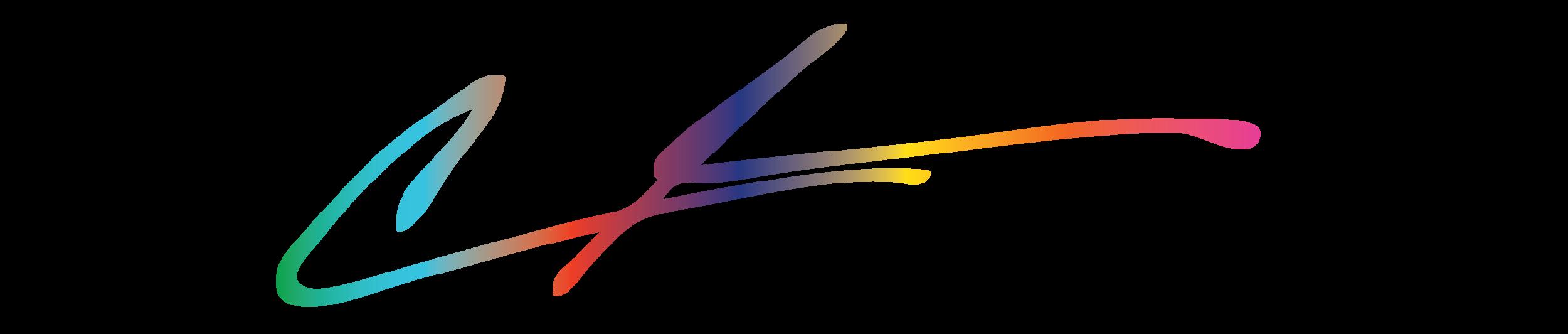 CeeSmithLogo_Print_csmg_logo_final.png