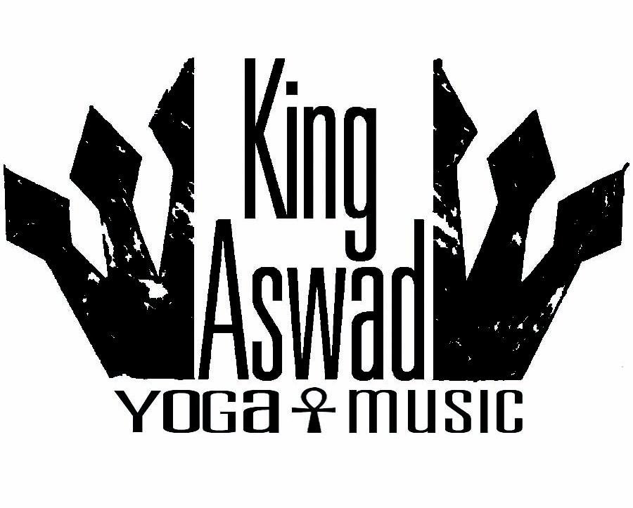 King Aswad.JPG