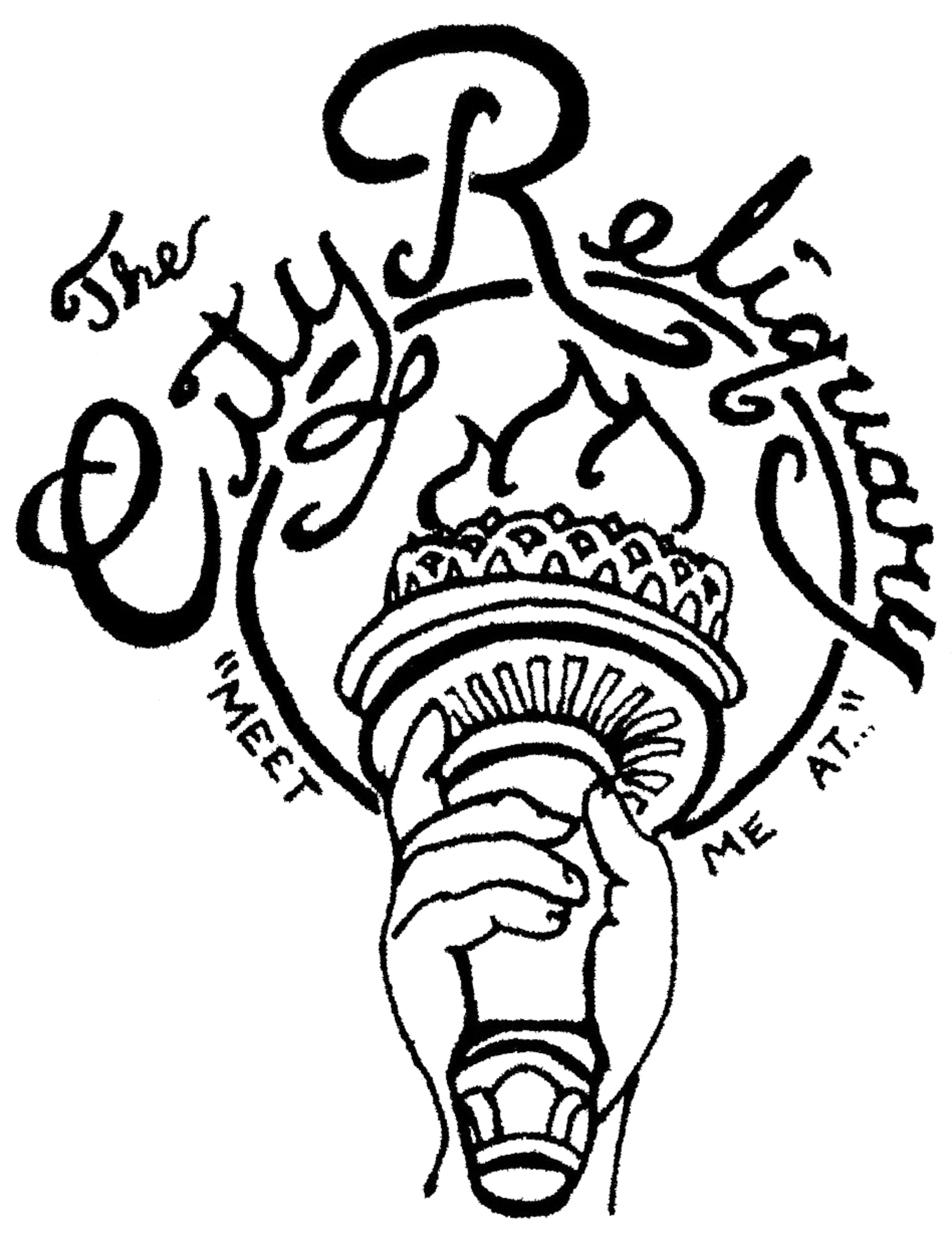 CityRel_Logo_Transparent.png