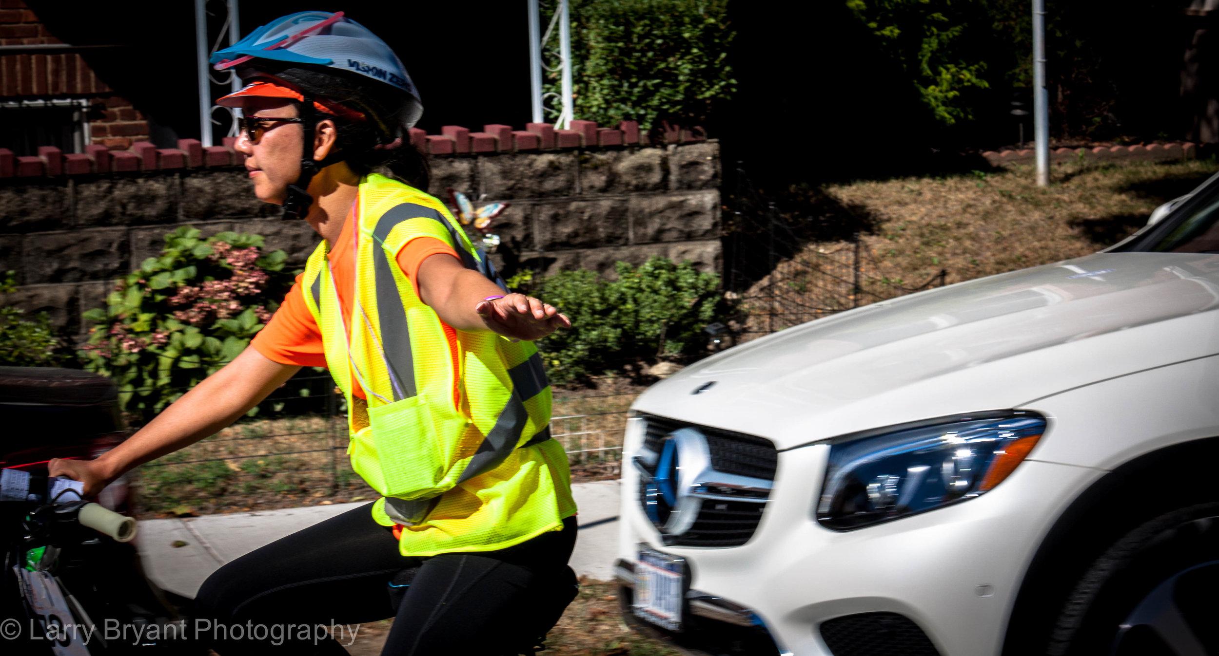 lifcyclebiking.2017.September 23, 2017-47.jpg